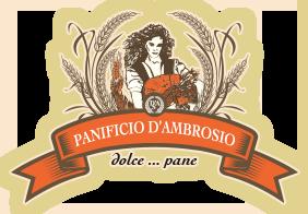 Panificio D'Ambrosio